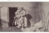 ইব্রাহিম-আঃ-ও-এক-ভিক্ষুকের-কাহিনী