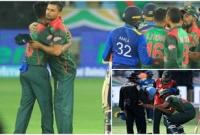 মাশরাফি-রিয়াদ-আর-নয়জন-তরুণ-দিয়ে-গড়া-দল-খেলবে-আফগানদের-বিপক্ষে-