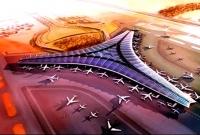 বিশ্বের-সবচেয়ে-বড়-বিমানবন্দর-বানাচ্ছে-চীন