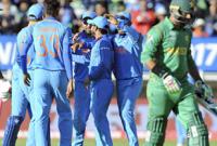 ভারতের-বোলিং-তাণ্ডবে-১৬২-রানেই-অলআউট-পাকিস্তান