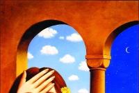 ধর্ষিতার-সঙ্গে-চিকিৎসকের-কথোপকথন