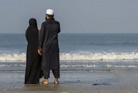 স্ত্রীর-সঙ্গে-মিথ্যা-বলা-কি-জায়েয--কী-বলছে-ইসলাম-