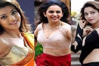 অভিনয়ের-পাশাপাশি-এই-নায়িকারা-কী-করেন-জানেন-