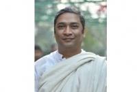 গাজীপুরের-বিএনপি-নেতা-শাহ্-রিয়াজুল-হান্নান-ও-হান্নান-মিয়া-হান্নু-সহ-৬-জনের-মুক্তি-লাভ