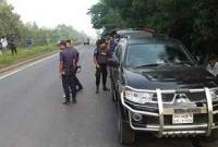 'নিহত-জঙ্গিদের-টার্গেট-ছিল-চট্টগ্রাম-আদালত-ভবন'