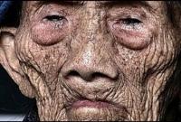 ২৫৬-বছর-বাঁচলেন-তিনি--কী-খেয়ে-বাঁচলেন-মৃত্যুর-আগে-জানালেন
