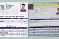 ঢাকা-বিশ্ববিদ্যালয়ে-গ-ইউনিটে-ফেল-রেকর্ড-নম্বর-পেয়ে-ঘ-ইউনিটে-প্রথম-
