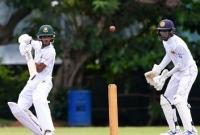লঙ্কানদের-বিপক্ষে-৩০৯-রান-করল-বাংলাদেশ