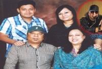কোথায়-আইয়ুব-বাচ্চুর-পরিবার--বাবার-মৃত্যুকালে-ছেলে-মেয়েরা-যেখানে-ছিলেন…