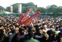 আইয়ুব-বাচ্চুর-জানাযায়-কাঁদলেন-চট্টগ্রামবাসী