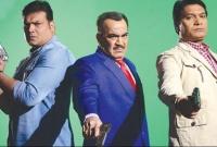 অবশেষে-বন্ধ-হতে-চলেছে-ভারতের-জনপ্রিয়-টেলিভিশন-সিরিজ--সিআইডি-