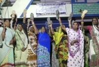 পূরণ-হয়নি-প্রতিশ্রুতি-তাই-চরম-সিদ্ধান্ত-এই-ভোটারদের-