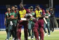 কখন-কোথায়-বাংলাদেশ-উইন্ডিজের-খেলা-