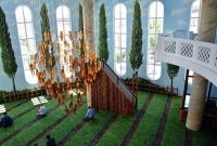 মসজিদটি-মুসলমানদের-পবিত্র-ধর্মগ্রন্থ-আল-কুরআনে-বর্ণিত-জান্নাতের-আদলে-নির্মিত
