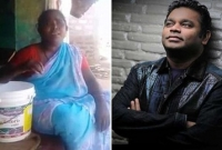 অচেনা-এক-মধ্যবয়সী-নারীর-গানে-মুগ্ধ-কিংবদন্তি-এ-আর-রহমান-