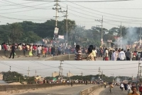 ব্রেকিং-নিউজ-আবারো-নারায়ণগঞ্জ-রণক্ষেত্র