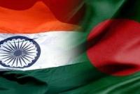 ভারতের-সেনাবাহিনী-বাংলাদেশে-ঢুকে-হিন্দুদের-স্বার্থরক্ষা-করুক-তপন-ঘোষ
