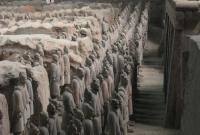 রহস্যময়-কুয়োর-তলায়-বিস্ময়-উঠে-এল-প্রাচীন-সৈন্যের-দল-