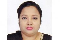 এরশাদ-কন্যা-মৌসুমীর-বিরুদ্ধে-ডিজিটাল-নিরাপত্তা-আইনে-মামলা