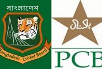 পাকিস্তান-যাবে-বাংলাদেশ-দল