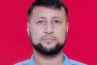 পাইলট-দিপুর-পুরো-গ্রামজুড়ে-শোক
