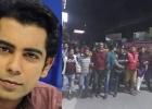 ব্রেকিং-নিউজ-ভোলায়-আন্দালিব-রহমানের-বিরুদ্ধে-বিএনপির-ব্যাপক-বিক্ষোভ-প্রতিবাদ