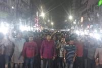 ভোটের-দিন-প্রতি-ভোটকেন্দ্রে-অবস্থান-নিবে-৩০-নেতাকর্মী