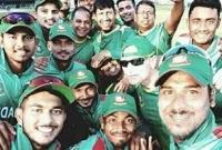 এবার-ভারতের-বিপক্ষে-খেলবে-বাংলাদেশ