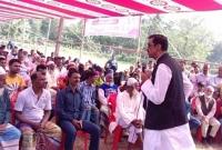 আমি-ধমক-দিলে-নারায়ণগঞ্জে-বিএনপি-থাকবে-না-শামীম-ওসমান