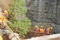মেঘালয়ে-'ইঁদুরের-গর্তে'-নিখোঁজ-১৩-গ্রামবাসী
