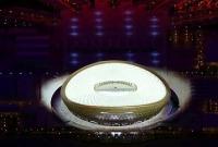 এই-বিলাসবহুল-স্টেডিয়ামেই-হবে-২০২২-বিশ্বকাপ-ফাইনাল