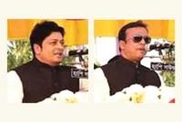 চট্টগ্রামে-নৌকার-পক্ষে-দেশখ্যাত-একঝাঁক-তারকা-ও-অভিনয়শিল্পী