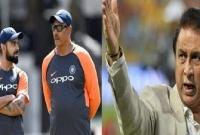 ভারতের-ক্রিকেটাঙ্গনে-ঝড়-তুললেন-সুনিল-গাভাস্কার--দল-থেকে-বাদ-পড়বেন-কোহলি-