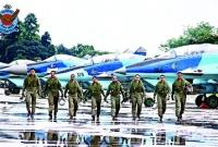 অফিসার-ক্যাডেট-নেবে-বাংলাদেশ-বিমানবাহিনী