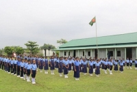 সরকারি-প্রাথমিক-বিদ্যালয়ে-বার্ষিক-ছুটি-৭৫-দিন