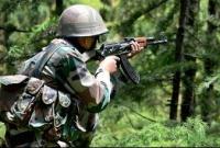 ব্রেকিং-নিউজ-ভারতীয়-সেনাবাহিনীর-ওপর-পাকিস্থান-সেনাবাহিনীর-হামলা
