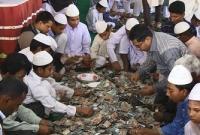 মসজিদের দানবাক্সে কোটি টাকা-স্বর্ণালঙ্কার ও রুপার অলঙ্কারসহ বিদেশি মুদ্রা