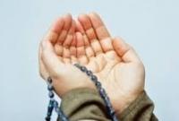 কিয়ামতের দিন যে ৩ ব্যক্তির সাথে আল্লাহ কথা বলবেন না