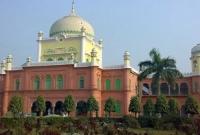 সারাবিশ্বের মুসলিমরা এখনও ধর্মীয় ব্যাখ্যার জন্য দেওবন্দ মাদরাসার মুখাপেক্ষী