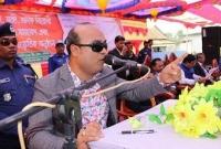 আত্মসমর্পন-করুন-নয়তো-শুয়ে-যাবেন-এসপি-তানভীরের-হুঁশিয়ারি
