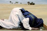 নামাজ পড়ার যে কড়া নির্দেশ দিয়েছেন প্রিয় নবীজী হযরত মুহাম্মদ (সা:)