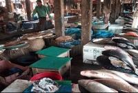 সিলেটে নামাজের সময় মাছ বিক্রি বন্ধ করার সিদ্ধান্ত নিল ব্যবসায়ীরা