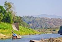 বাংলাদেশের-দারুণ-দৃষ্টিনন্দন-সাঙ্গু-নদী