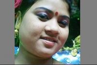 খদ্দের-সেজে-বিশেষ-মুহূর্তে-যৌনকর্মীকে-গলা-কেটে-হত্যা