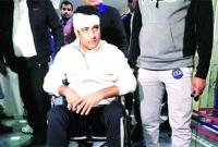 দলে-সুযোগ-না-পাওয়ায়-কোচকে-পিটিয়ে-আজীবন-নিষিদ্ধ-ভারতীয়-ক্রিকেটার