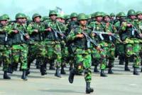 এসএসসি-পাসে-সৈনিক-পদে-জনবল-নিয়োগ-দিবে-বাংলাদেশ-সেনাবাহিনী