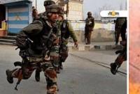 ব্রেকিং-নিউজ-ফের-কাশ্মীরে-বিস্ফোরণ-ভারতীয়-সেনাবাহিনীর-মেজর-নিহত