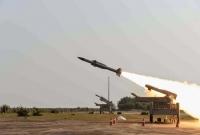 পাকিস্তান-আক্রমণের-সংকেত--জোরদার-মহড়া-যুদ্ধ-বিমানের-
