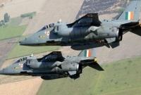 ভয়ঙ্কর-বিমান-মহড়া-ভারত-পাকিস্তান-যুদ্ধের-আশঙ্কা-
