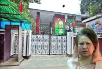 গুলশানের-বাসভবন-ছেড়ে-দিচ্ছেন-খালেদা-জিয়া-